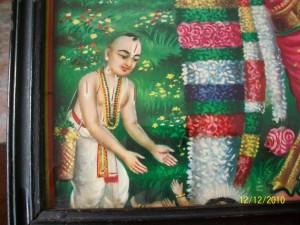 periyazhwar